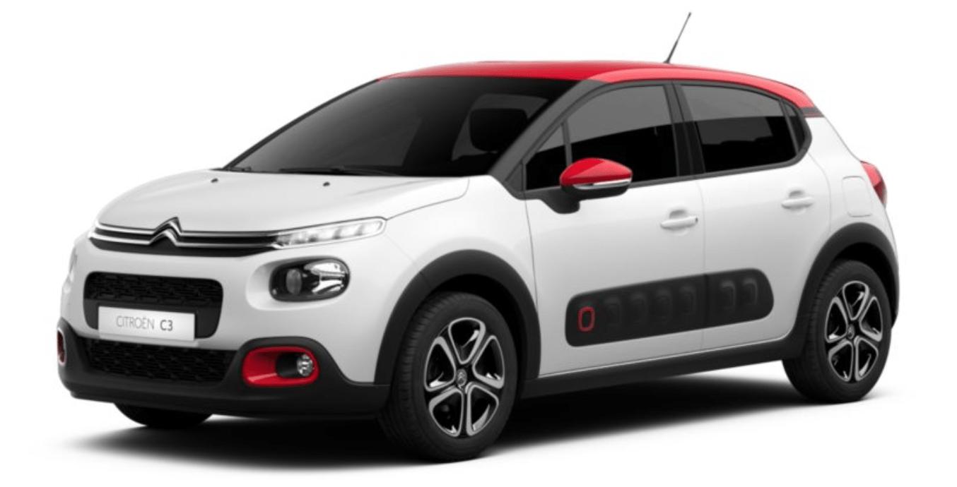 Autopole, garage automobile Citroën à Vénissieux